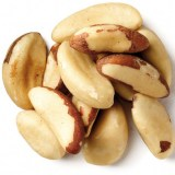 brazil-nuts cropped2