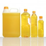 cooking oil2