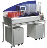 lab-equipment