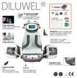 Diluwel from website