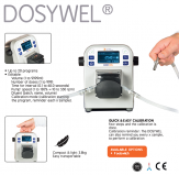 Doswel for website