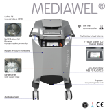 Mediawel from website