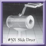 incinerator-slide-dryer,-loop-rest,-&-loop-support