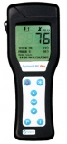 systemsure-plus-atp-luminometer