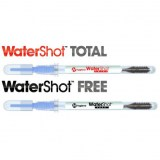 watershot-free-and-total-square